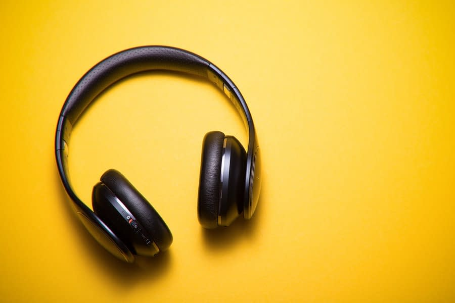 the definitive list of music for focus and productivity